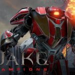 Quake Champions – Anteprima (Early Access)