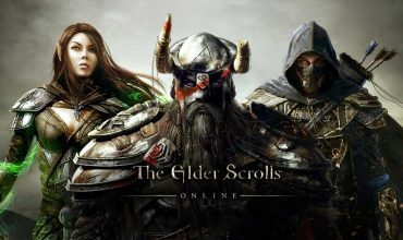The Elder Scrolls: Online, disponibili l'aggiornamento numero 16 e il DLC ClockWork City