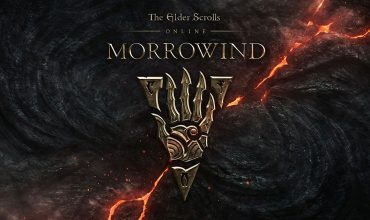 The Elder Scrolls Online: Morrowind, trailer del Warden