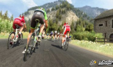 Tour de France 2017 e Pro Cycling Manager 2017 si mostrano nel trailer di lancio