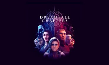 Dreamfall Chapters: un nuovo video ci introduce i personaggi e la storia del capitolo precedente
