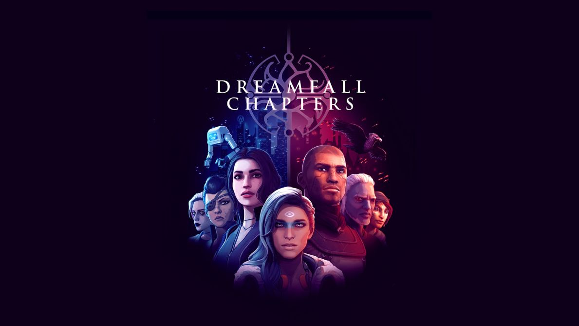 Photo of Dreamfall Chapters: The Longest Journey – Recensione