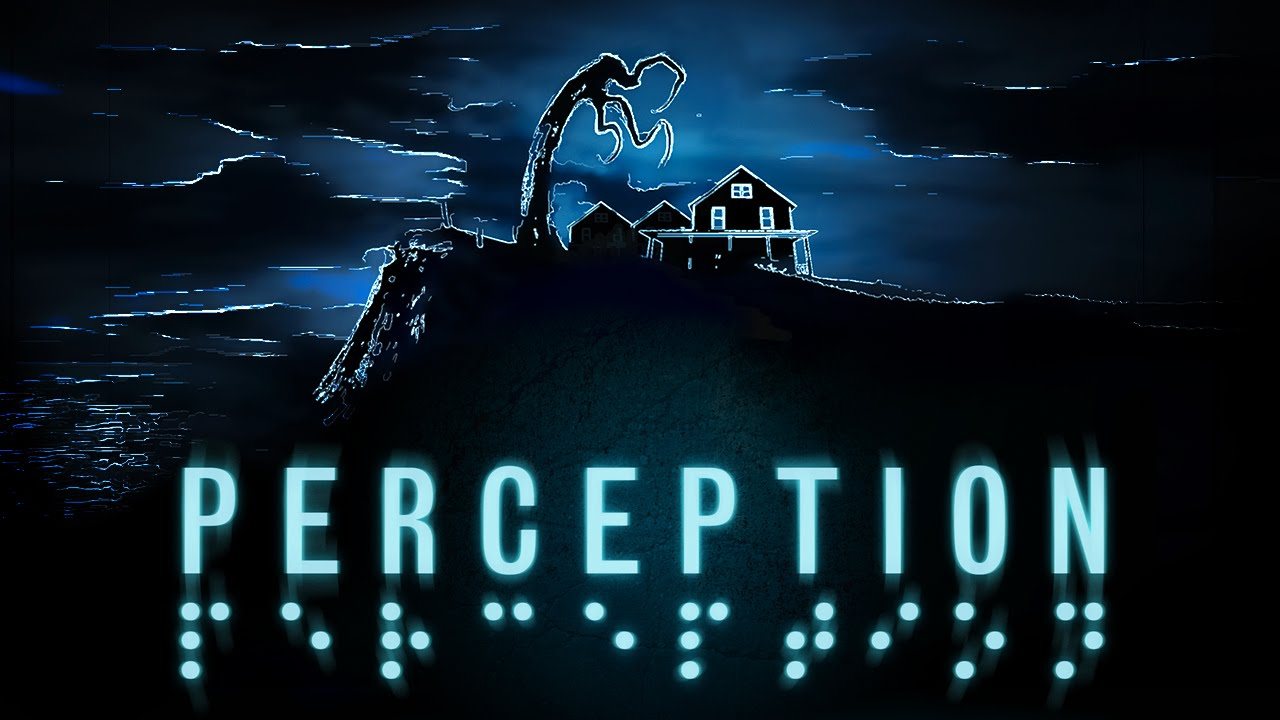 Photo of Perception, rivelata la data di uscita