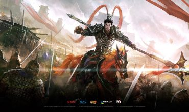 Dynasty Warriors: Unleashed scaricato ben 5 milioni di volte
