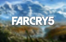 Far Cry 5: un nuovo video mostra la demo disponibile al PlayStation Experience 2017
