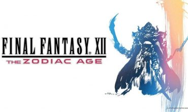 Un nuovo trailer per Final Fantasy XII The Zodiac Age,