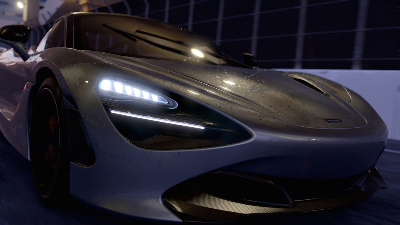 Photo of Project CARS 2 – Recensione
