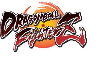 Annunciato Dragon Ball Fighter Z