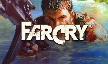 [In Retro We Trust] Far Cry