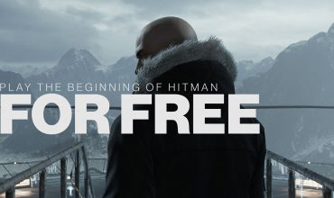Una demo di HITMAN disponibile gratis