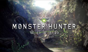 Monster Hunter: World, nuovo gameplay trailer dal Tokyo Games Show