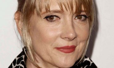 Addio a Glenne Headly, protagonista di Mr Holland's Opus