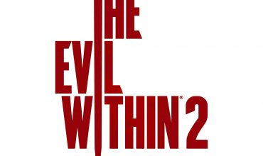 Bethesda, annunciato The Evil Within 2