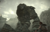 Shadow of the Colossus si mostra nei sui primi 15 minuti su PlayStation 4