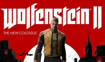 "Wolfenstein II: The New Colossus, pubblicato il video ""Armati per la libertà"""