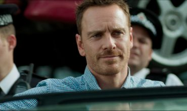 Codice Criminale – La video intervista a Michael Fassbender