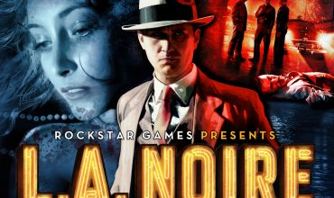 Un possibile remaster di L.A. Noire in lavorazione per Ps4, Switch e Xbox One