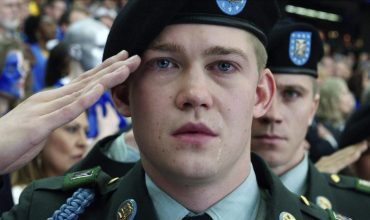 Ang Lee arriva in Blu-ray 4K UHD con Billy Lynn: Un giorno da eroe