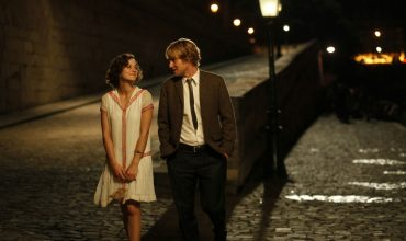 Guardalo su Netflix – Midnight in Paris, Woody Allen a spasso per parigi
