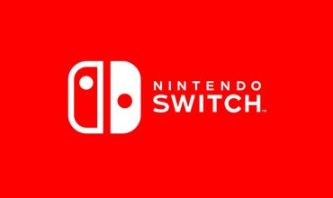 Nintendo Switch campione di incassi in Italia!