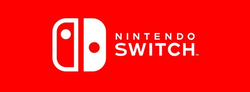 Switch: Disponibile il nuovo firmware 5.0.0