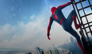 Spider-Man: Homecoming – Recensione (di Marco Alocci)