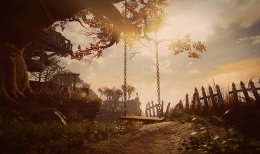 What Remains of Edith Finch arriva anche su Xbox One