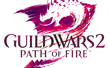 Guild Wars 2 – Path of Fire – Recensione