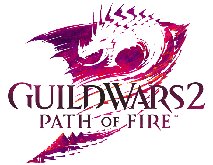 Photo of Guild Wars 2 – Path of Fire – Recensione