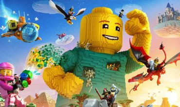 """LEGO Worlds aggiunge il pacchetto DLC """"Monsters"""""""
