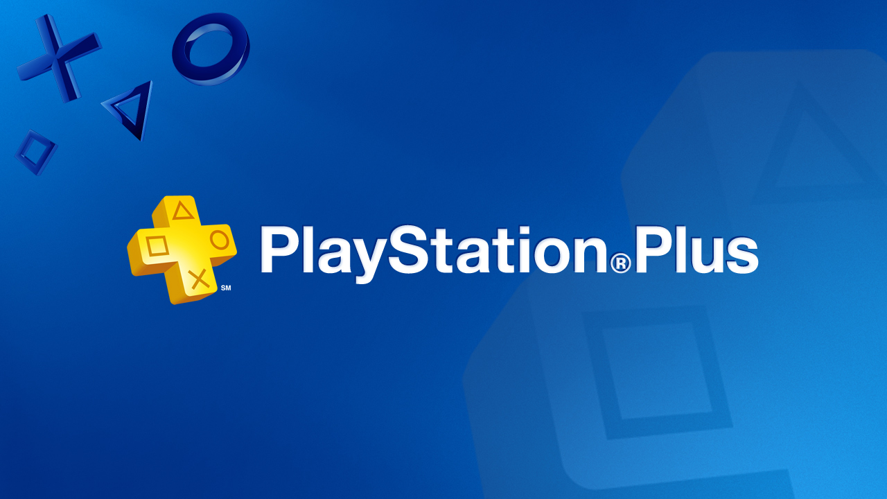Photo of Svelati i titoli gratuiti di novembre per gli abbonati a PlayStation Plus