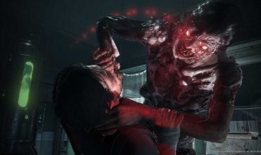 The Evil Within 2: un'ora di gameplay inedito direttamente dalla demo