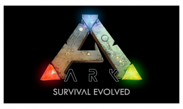 Ark: Survival Evolved – Recensione