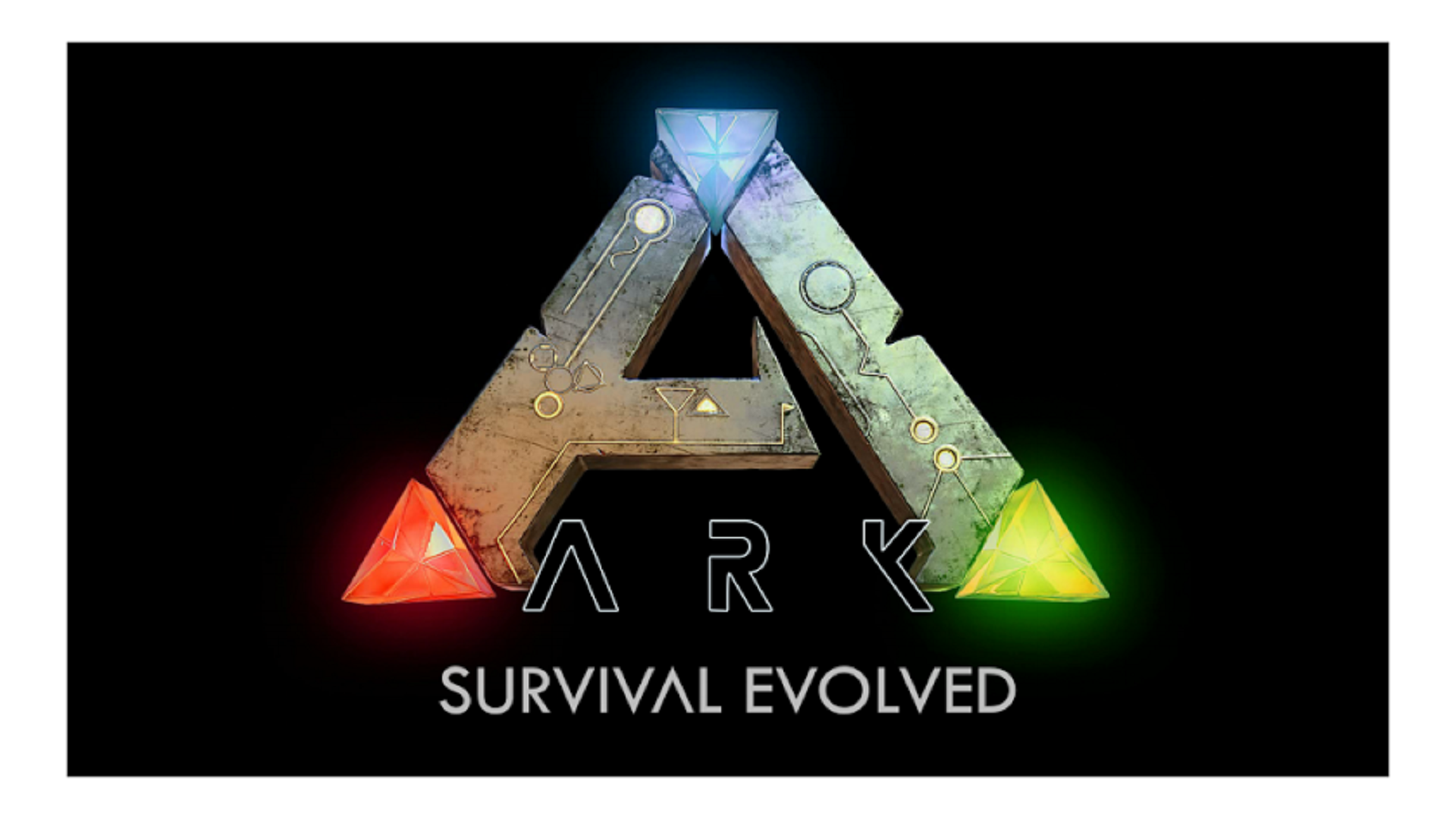 Photo of Ark: Survival Evolved – Recensione