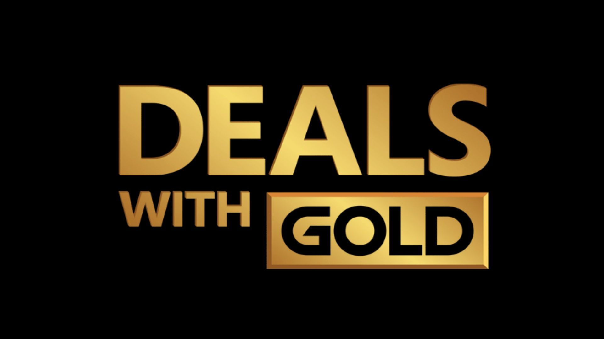 Photo of Deals with Gold: arrivano gli sconti per un Halloween da paura sullo store Microsoft