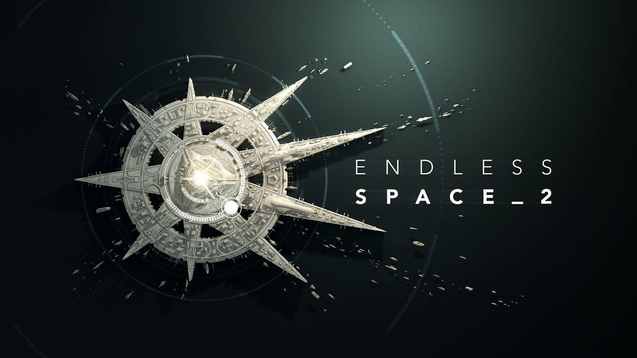 Photo of In arrivo l'aggiornamento Target Locked per Endless Space 2