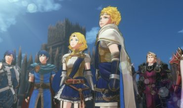 Fire Emblem Warriors, nuovo trailer dal Nintendo Direct