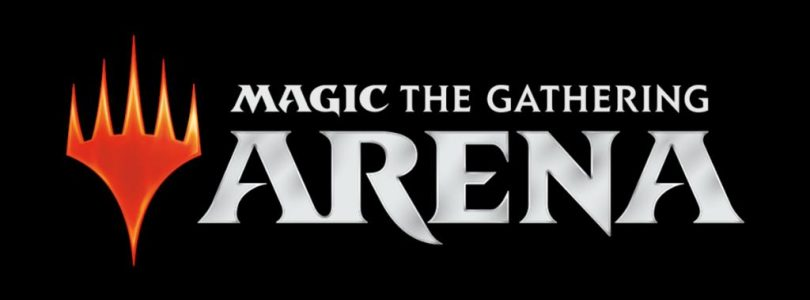 Wizards of the Coast annuncia Magic: The Gathering Arena