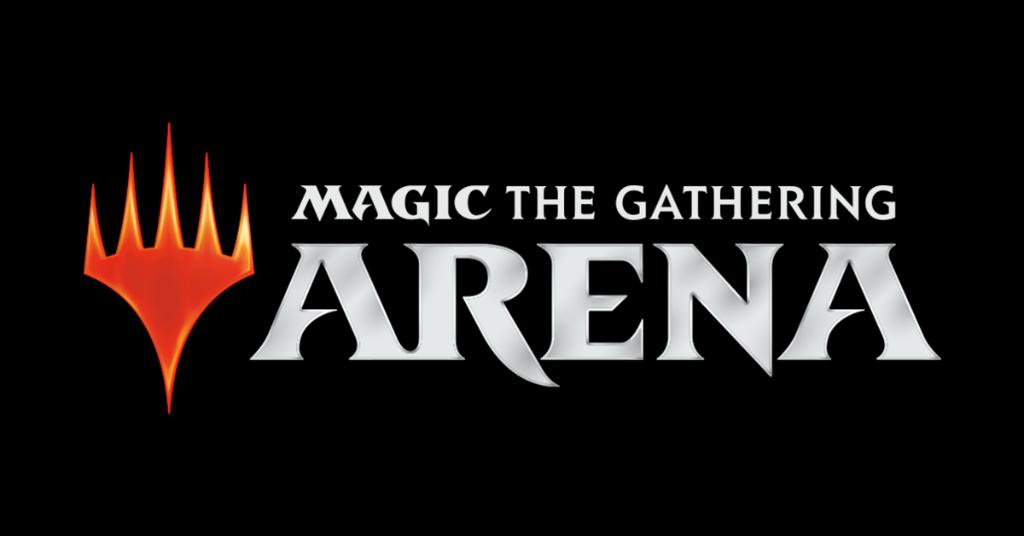 Photo of Wizards of the Coast annuncia Magic: The Gathering Arena