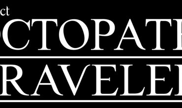 Octopath Traveller si mostra in video al Nintendo Direct