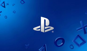 Sony annuncia i giochi della Instant Game Collection di PlayStation Plus