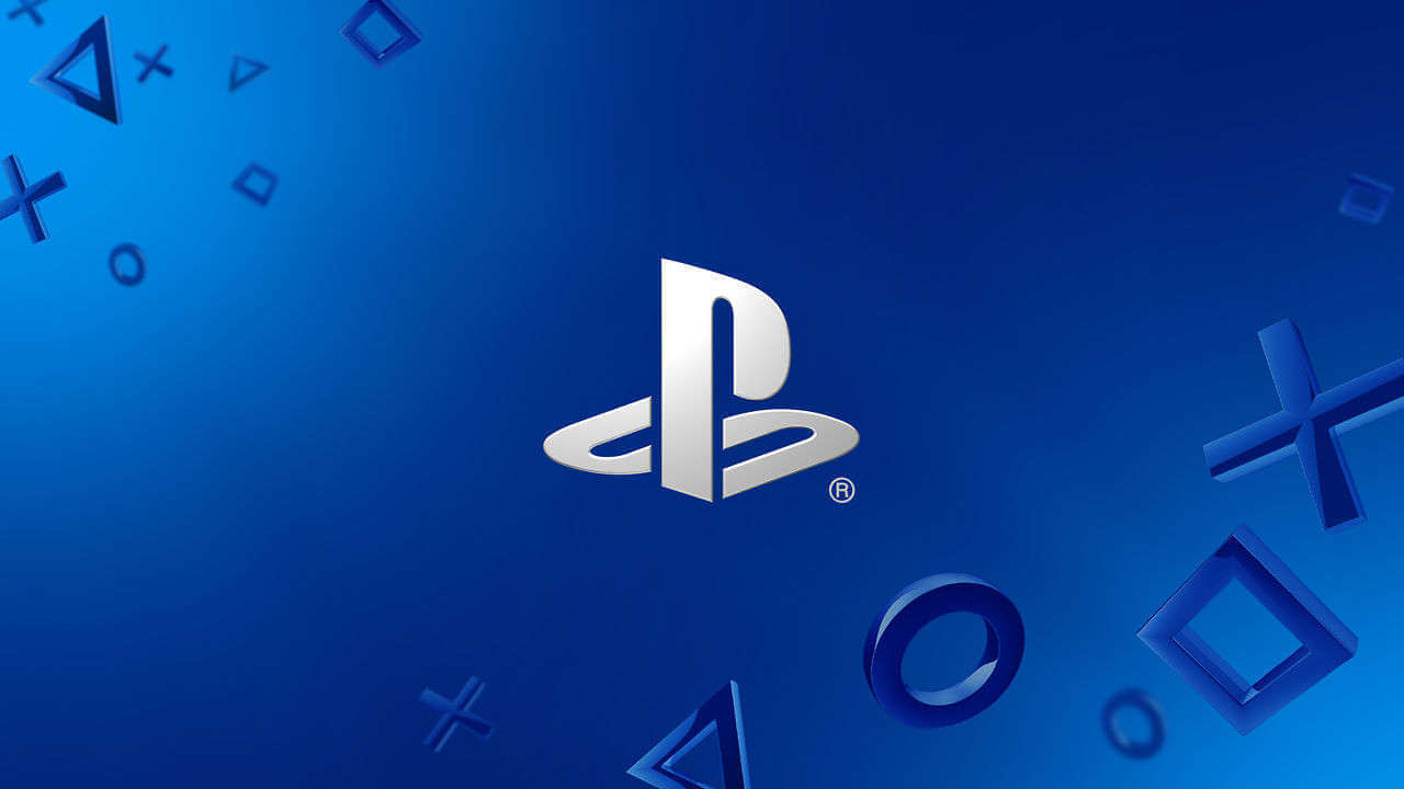 Photo of PlayStation Store, ecco i saldi estivi