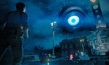The Evil Within 2, nuove informazioni su Union