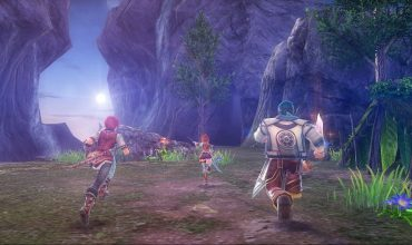 Ys VIII: Lacrimosa of DANA: nuovo trailer per la versione Nintendo Switch