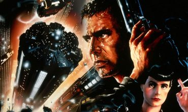 Blade Runner: The Final Cut – Dal 6 settembre in Blu-Ray 4K Ultra HD con Warner Bros