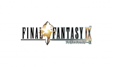 Il PEGI svela Final Fantasy IX per PS4
