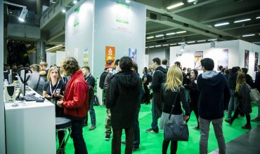 Oltre 50 videogiochi made in Italy alla Milan Games Week Indie 2017