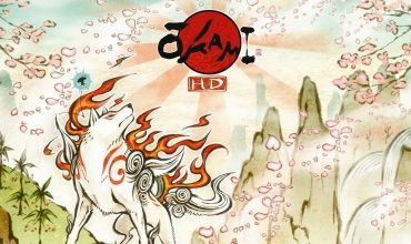 Okami HD: Capcom mostra due nuovi trailer