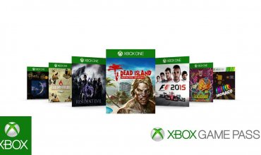 Fable Anniversary, Halo Wars 2 e RiME si aggiungono al Game Pass di Xbox One