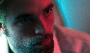 Good Time: Robert Pattinson in un thriller tutto in una notte